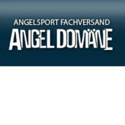 angel-domaene.de